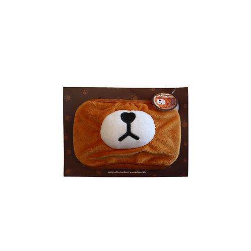 Artbox Cotton Mask 34010006