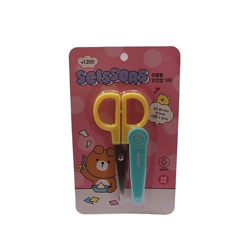 Artbox Safety Scissors 16008089