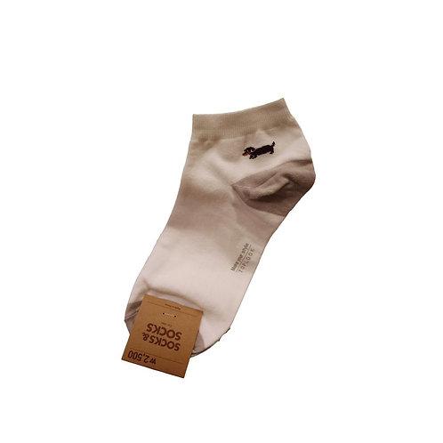 Artbox Socks 32004267
