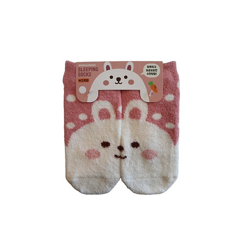 Artbox Sleeping Socks 32004400