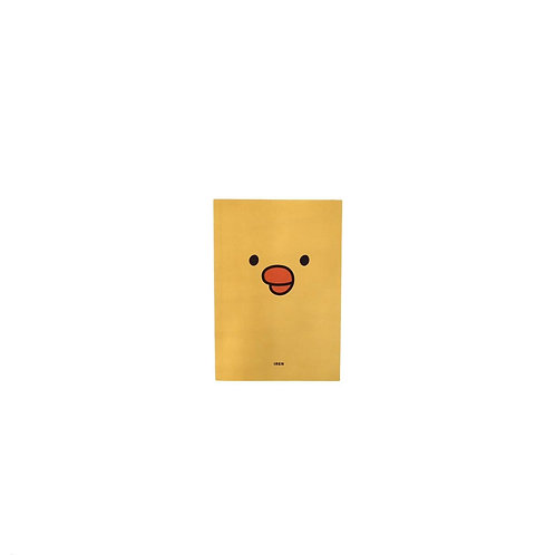 Artbox Note 3008206