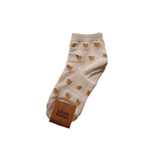 Artbox Socks 32004275