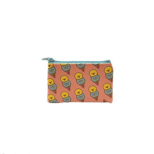 Artbox Small Multi Pouch 37002751