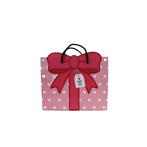Artbox Gift Bag 7004675