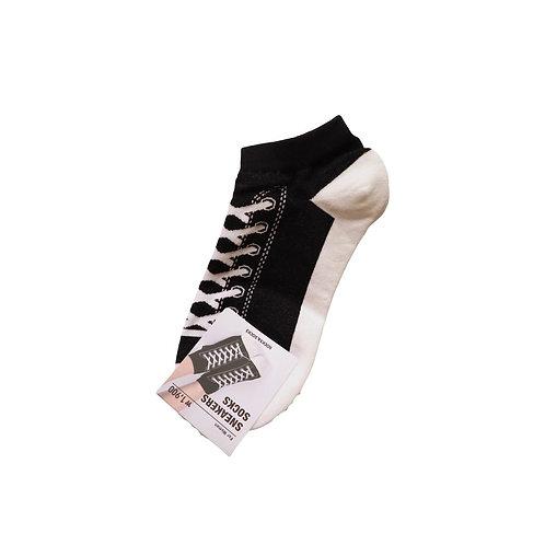 Artbox Socks 32004367