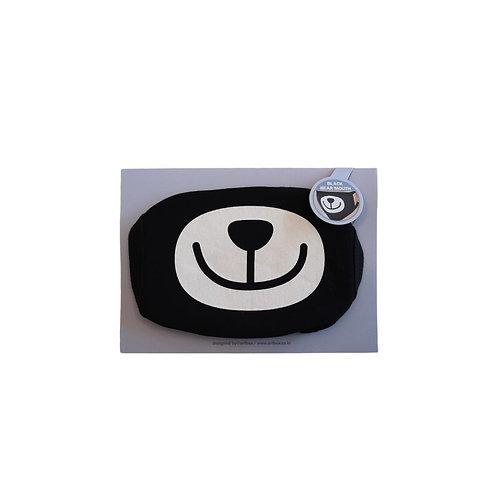 Artbox Cotton Mask 34010009