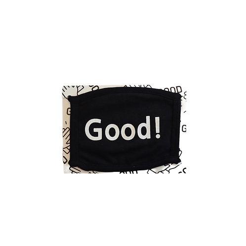 Artbox Cotton Mask 34008808