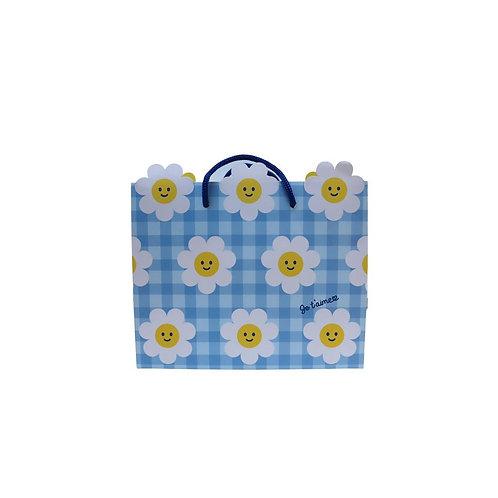 Artbox Gift Bag 7004674