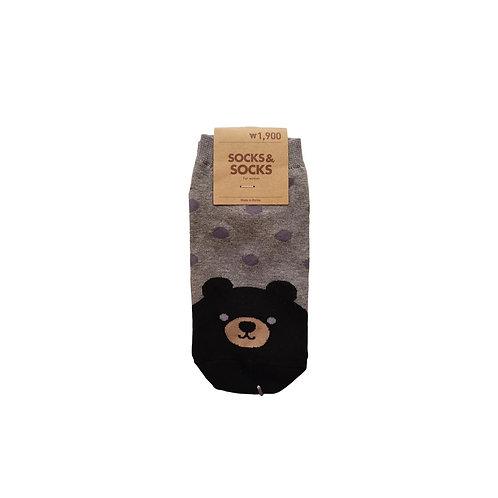 Artbox Socks 32004373
