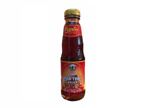 Pad Thai Sauce 255g
