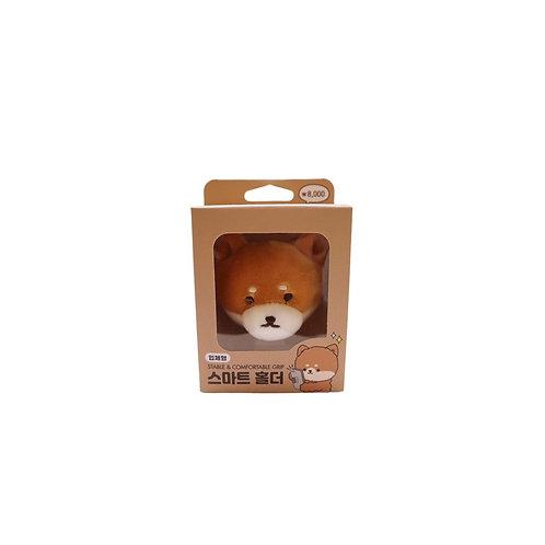 Artbox Cushion Grip Holder 34010385