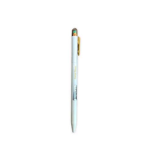 Artbox Ballpoint Pen 15007578