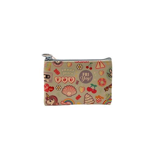 Artbox Small Multi Pouch 37002750