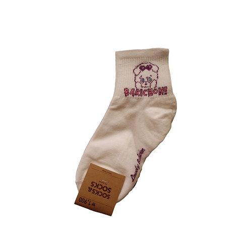 Artbox Socks 32004357