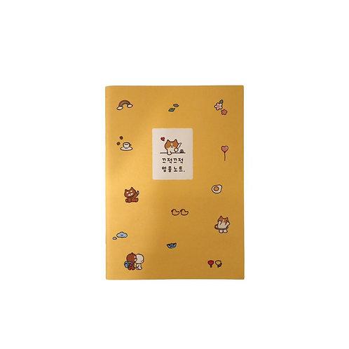 Artbox Note 3008149