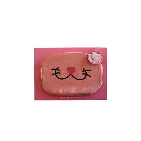 Artbox Cotton Mask 34010262
