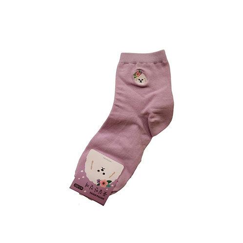 Artbox Socks 32004173