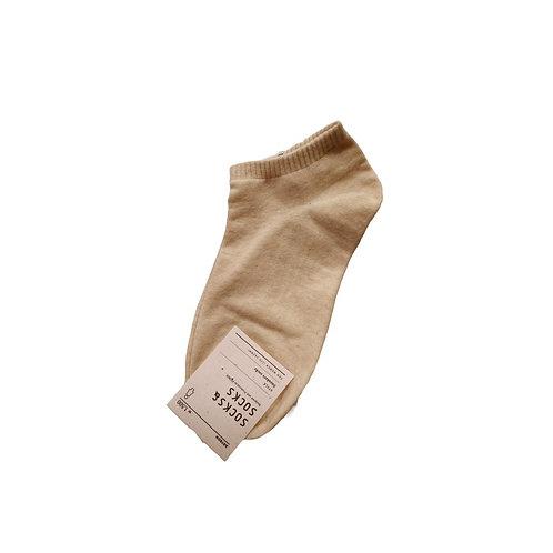 Artbox Socks 32004414