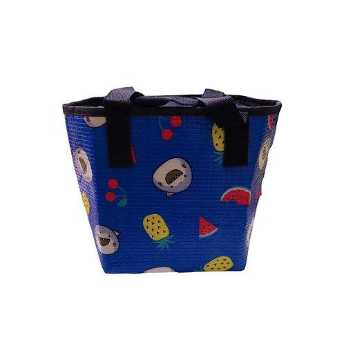 Artbox Cool Bag 26019407  (175*205*125)