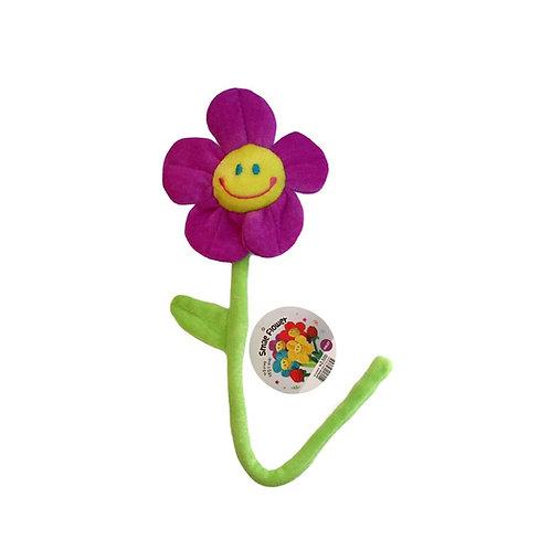 Artbox Plushed Flower 34010579