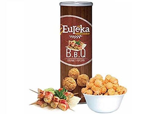 Eureka Popcorn BBQ 70g