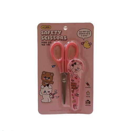 Artbox Safety Scissors 16008093
