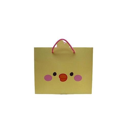 Artbox Gift Bag 7004673