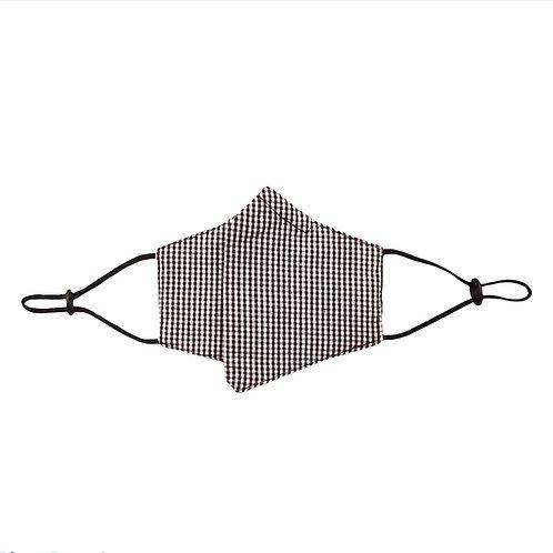 Artbox 3D Cotton Mask 34010498