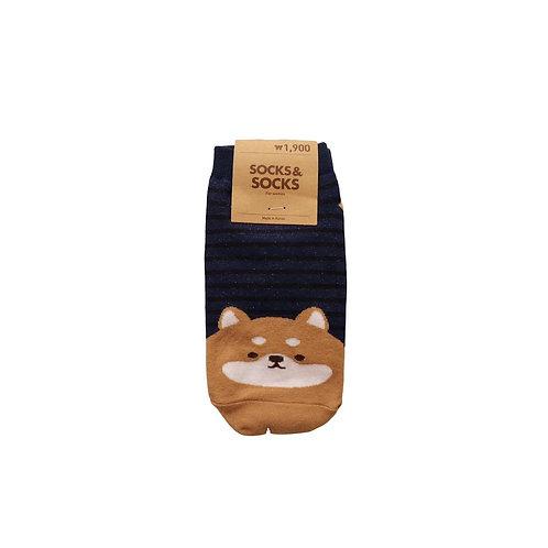 Artbox Socks 32004376