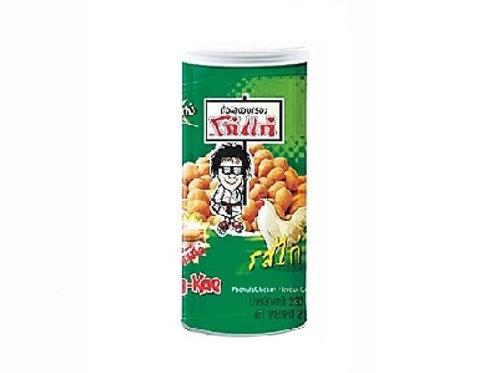 Koh Kae Peanuts Chicken Flavor 230g