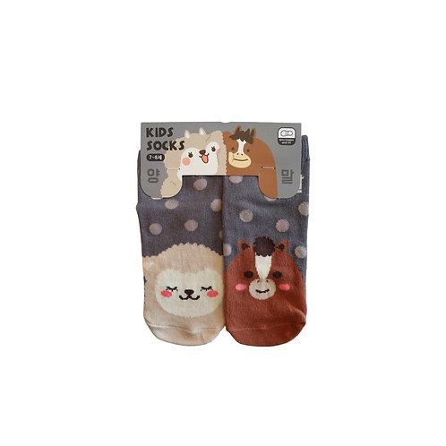 Artbox Kids Socks 32004287