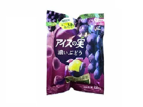 Ice-No Mi Grape 84ml