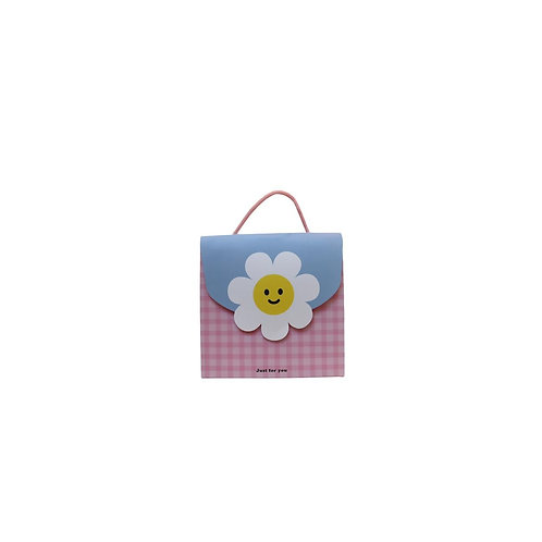 Artbox Gift Bag 7004662