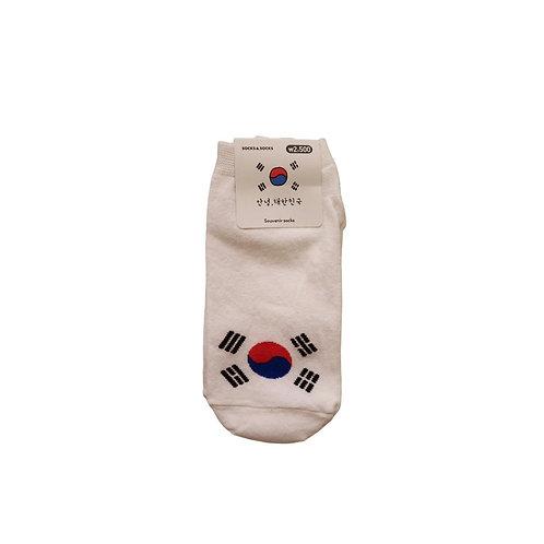 Artbox Socks 32004265
