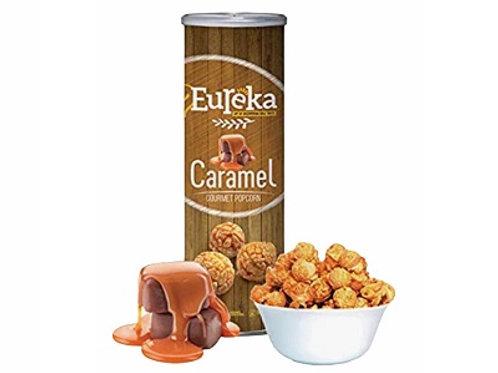 Eureka Popcorn Caramel 70g