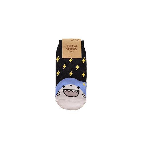 Artbox Socks 32004327