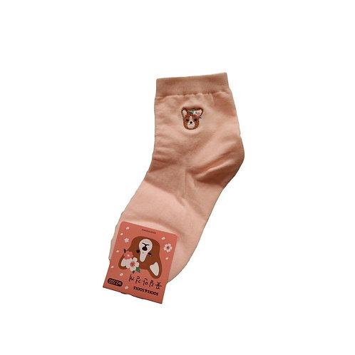 Artbox Socks 32004306