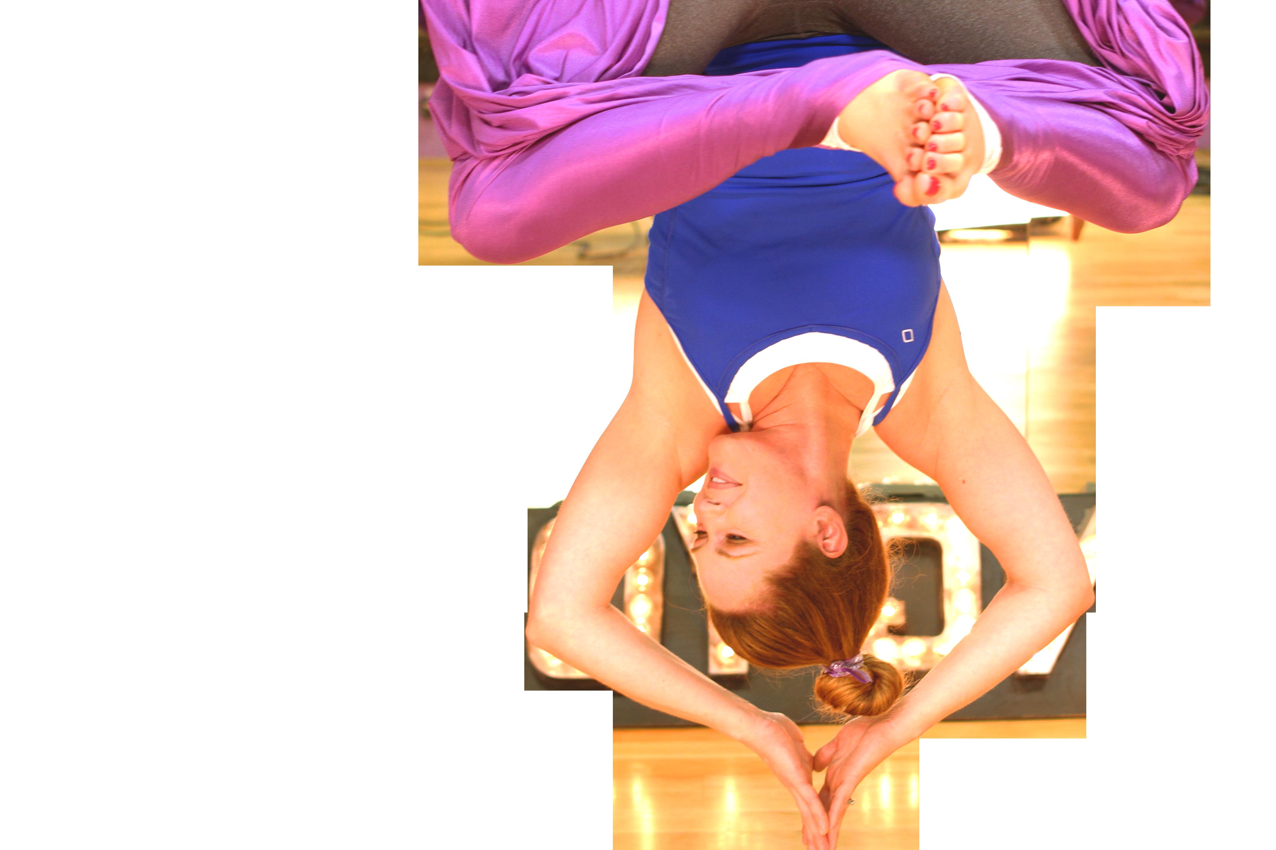 7762c675da UP FLYING YOGA   Aerial Yoga Arts