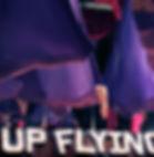 upflyingyogastrand2 2.jpg