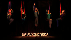 #aerialdance