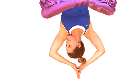 Kim Inverted Yogi.png