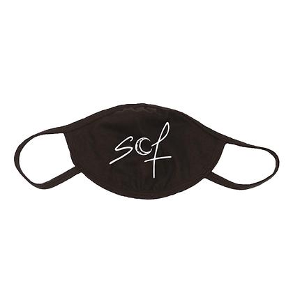 Sof Moon Mask