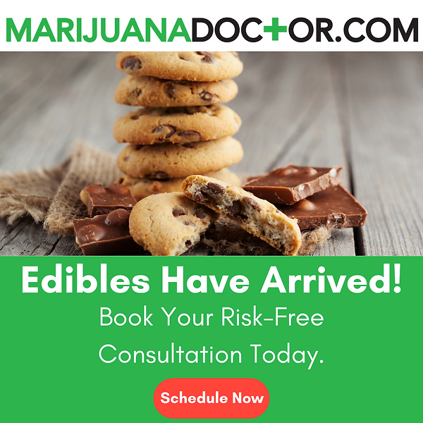 Edibles Have Arrived! 1080x1080.png