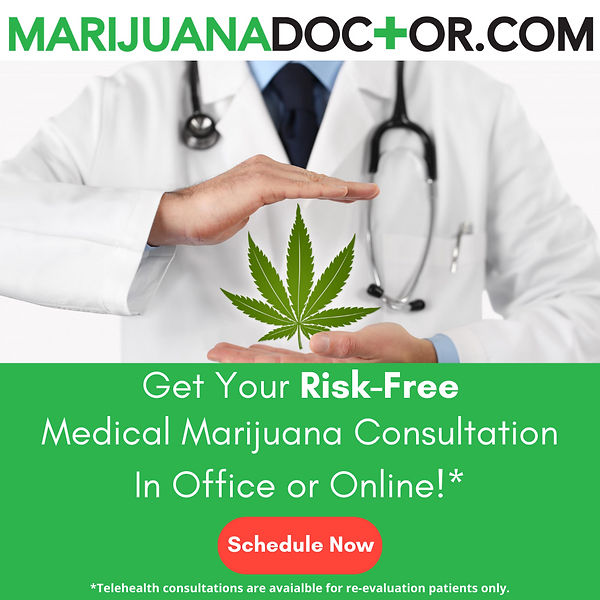 Risk-Free Consultation 1080x1080.png