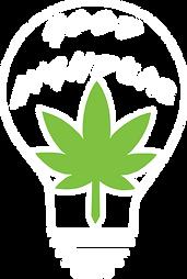 Good Highdeas Logo White Final.png