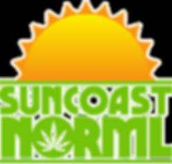 Suncoast%2520NORML%2520PNG%2520BIG_edite