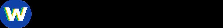 Weed Week Logo.png