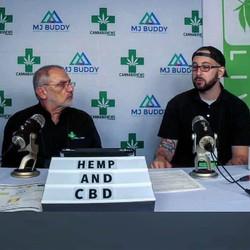 Cannabis News Florida