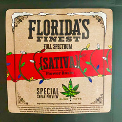 First Co-Branded product in Florida