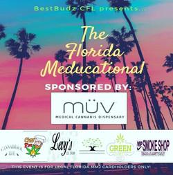 Florida Meducational